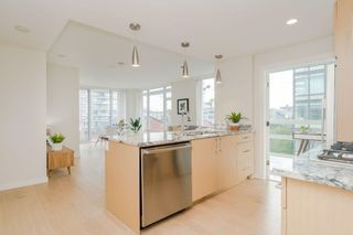 Photo 12: 502 1708 ONTARIO Street in Vancouver: Mount Pleasant VE Condo for sale (Vancouver East)  : MLS®# R2617987