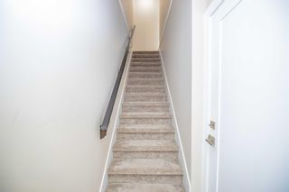 Photo 4: 13 1950 SALTON Road in Abbotsford: Central Abbotsford Townhouse for sale : MLS®# R2605222
