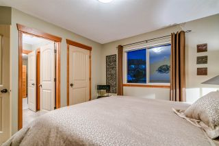 """Photo 17: 22868 137 Avenue in Maple Ridge: Silver Valley House for sale in """"SILVER VALLEY"""" : MLS®# R2534850"""