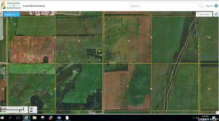 Photo 1: BOBIER FARM SW 32-59-19 W3 in Meadow Lake: Farm for sale (Meadow Lake Rm No.588)  : MLS®# SK773727