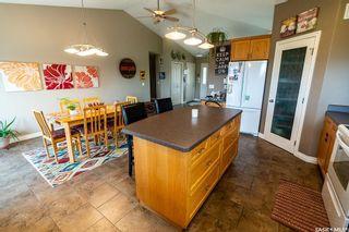 Photo 5: 818 Denham Crescent in Saskatoon: Hampton Village Residential for sale : MLS®# SK870822