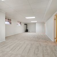 Photo 22: 14 NEWPORT Drive: Sherwood Park House for sale : MLS®# E4225531
