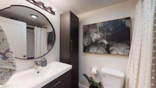 """Photo 15: 106 1825 W 8TH Avenue in Vancouver: Kitsilano Condo for sale in """"MARLBORO COURT"""" (Vancouver West)  : MLS®# R2513304"""