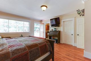 Photo 13: 21437 RIVER Road in Maple Ridge: West Central House for sale : MLS®# R2598288