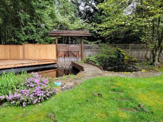Photo 40: 1390 Spruston Rd in : Na Extension House for sale (Nanaimo)  : MLS®# 873997