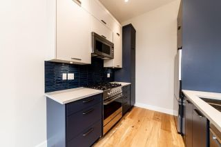 Photo 11: 941 E 24TH Avenue in Vancouver: Fraser VE 1/2 Duplex for sale (Vancouver East)  : MLS®# R2407771