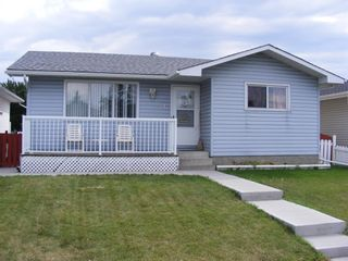 Photo 30: 39 DOVER MEADOW Close SE in Calgary: Dover Detached for sale : MLS®# A1021166