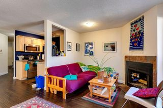 Photo 2: 302 534 20 Avenue SW in Calgary: Cliff Bungalow Apartment for sale : MLS®# A1089543