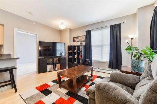 Photo 11: 2 - 517 4245 139 Avenue in Edmonton: Zone 35 Condo for sale : MLS®# E4227319