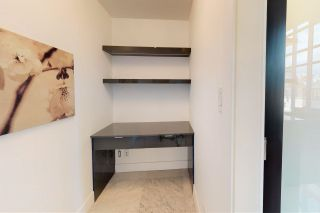 Photo 13: 703 531 BEATTY Street in Vancouver: Downtown VW Condo for sale (Vancouver West)  : MLS®# R2622268