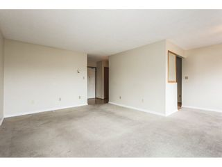 Photo 6: 517 31955 OLD YALE Road in Abbotsford: Central Abbotsford Condo for sale : MLS®# R2300517
