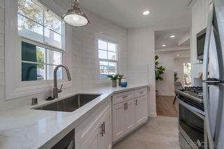 Photo 15: MISSION BEACH House for sale : 2 bedrooms : 801 Whiting Ct in San Diego