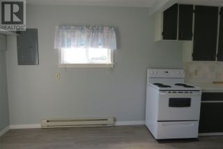 Photo 11: 9848 HIGHWAY 8 in Caledonia: Multi-family for sale : MLS®# 202110753