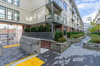 Photo 36: 350 5355 LANE STREET in Burnaby: Metrotown Condo for sale (Burnaby South)  : MLS®# R2610892