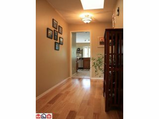 Photo 5: 8283 MAHONIA Street in Mission: Mission BC House for sale : MLS®# F1011331