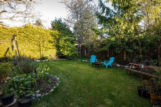Photo 15: 2465 Plumer St in : OB South Oak Bay House for sale (Oak Bay)  : MLS®# 872117