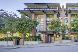 "Photo 19: 308 738 E 29TH Avenue in Vancouver: Fraser VE Condo for sale in ""CENTURY"" (Vancouver East)  : MLS®# R2415914"