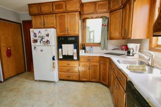 Photo 4: 661 First ST E in Fort Frances: House for sale : MLS®# TB212145