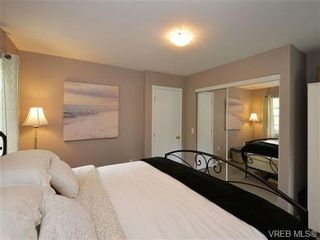 Photo 13: 3283 Albion Rd in VICTORIA: SW Tillicum House for sale (Saanich West)  : MLS®# 701670