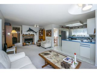"""Photo 11: 19716 34A Avenue in Langley: Brookswood Langley House for sale in """"Brookswood"""" : MLS®# R2199501"""