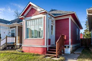 Photo 21: 1730 34 Avenue SW in Calgary: South Calgary Detached for sale : MLS®# A1089531
