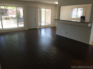 Photo 4: LA JOLLA House for rent : 3 bedrooms : 5425 Waverly Ave