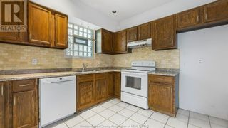 Photo 15: 894 DOUGALL in Windsor: House for sale : MLS®# 21017562