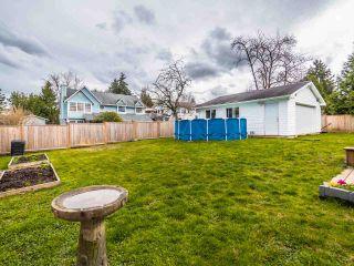 Photo 24: 11936 HAWTHORNE Street in Maple Ridge: Cottonwood MR House for sale : MLS®# R2572645