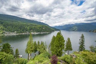Photo 16: 4696 EASTRIDGE Road in North Vancouver: Deep Cove House for sale : MLS®# R2467614