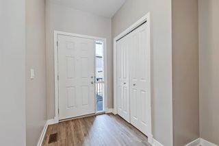 Photo 4: 114 351 Monteith Drive SE: High River Row/Townhouse for sale : MLS®# A1102495