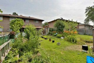 Photo 18: 2535 Padstow Crescent in Mississauga: Clarkson House (Sidesplit 4) for sale : MLS®# W3869352