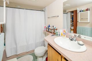 Photo 16: 112 8651 WESTMINSTER HIGHWAY in Richmond: Brighouse Condo for sale : MLS®# R2534598