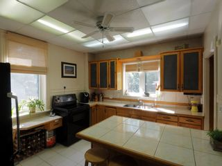 Photo 18: 59 6th Street NW in Portage la Prairie: House for sale : MLS®# 202025152