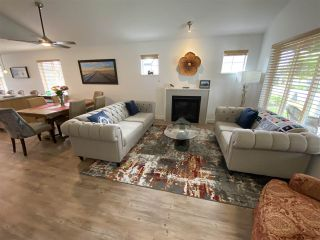 """Photo 11: 5688 PARTRIDGE Way in Sechelt: Sechelt District House for sale in """"TYLER HEIGHTS"""" (Sunshine Coast)  : MLS®# R2476926"""