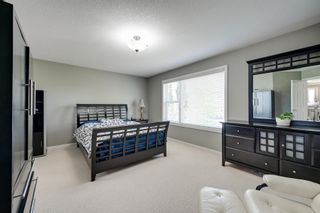 Photo 24: 1232 HOLLANDS Close in Edmonton: Zone 14 House for sale : MLS®# E4262370