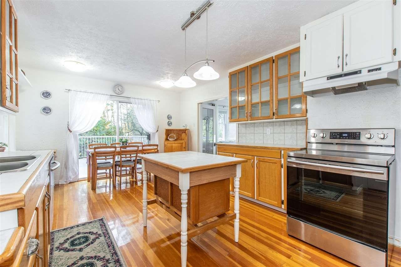 Photo 6: Photos: 41780 MAJUBA HILL Road in Yarrow: Majuba Hill House for sale : MLS®# R2422343