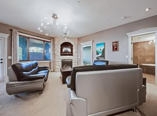 Photo 40: 18 Coulee View SW in Calgary: Cougar Ridge Detached for sale : MLS®# A1145614