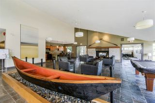 "Photo 17: 420 700 KLAHANIE Drive in Port Moody: Port Moody Centre Condo for sale in ""BOARDWALK"" : MLS®# R2448544"