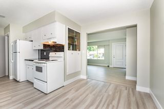 Photo 23: 10039 FAIRBANKS Crescent in Chilliwack: Fairfield Island House for sale : MLS®# R2597451