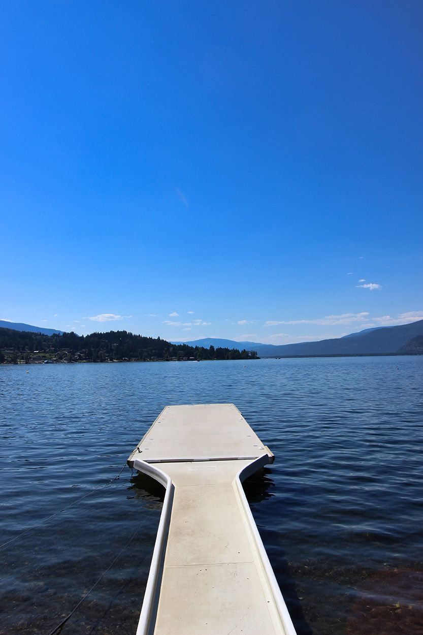 Photo 28: Photos: 2022 Eagle Bay Road: Blind Bay House for sale (South Shuswap)  : MLS®# 10202297