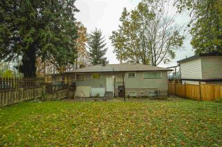 Photo 16: 13160 112 Avenue in Surrey: Whalley House for sale (North Surrey)  : MLS®# R2515736