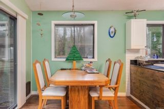 Photo 5: 9308 Canora Rd in : NS Bazan Bay Multi Family for sale (Victoria)  : MLS®# 864033