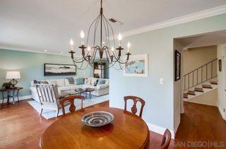 Photo 8: LA JOLLA House for sale : 4 bedrooms : 5897 Desert View Dr