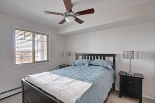 Photo 18: 326 428 Chaparral Ravine View SE in Calgary: Chaparral Apartment for sale : MLS®# A1078916