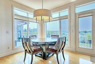 Photo 16: 137 Hamptons Square NW in Calgary: Hamptons Detached for sale : MLS®# A1132740