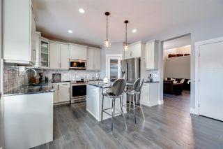 Photo 18: 4314 VETERANS Way in Edmonton: Zone 27 House for sale : MLS®# E4223356