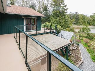 Photo 24: 1230 Pacific Rim Hwy in TOFINO: PA Tofino House for sale (Port Alberni)  : MLS®# 837426