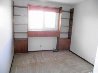 Photo 15: 296 Plainsview Drive in Regina: Albert Park Residential for sale : MLS®# SK869701