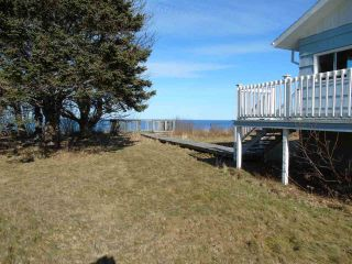 Photo 24: 103 champlain Road in Sandy Cove: 401-Digby County Residential for sale (Annapolis Valley)  : MLS®# 202001956
