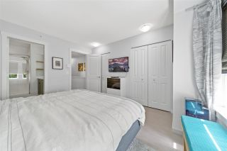 """Photo 14: 131 2418 AVON Place in Port Coquitlam: Riverwood Townhouse for sale in """"Links"""" : MLS®# R2474403"""